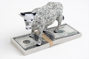 Turn Spa Week into a Cash Cow